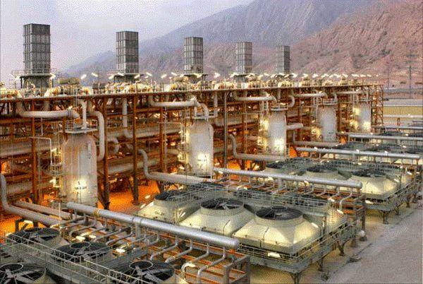 تاکنون پنج فرآورده تولیدی پالایشگاه ستاره خلیج فارس پذیرش شدهاند