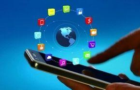 حمایت از حقوق کاربران و خدمات پایه کاربردی فضای مجازی نیازمند بررسی همه جانبه است