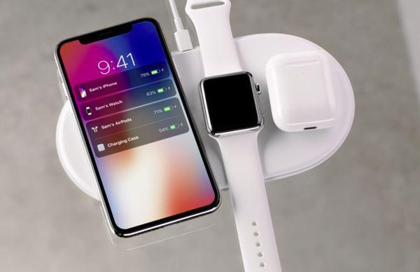 آیفون اقتصادی اپل با تاخیر عرضه میشود