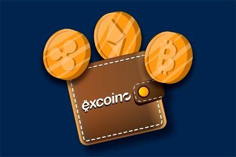 اِکسکوینو پلتفرمی که میتوان به آن اعتماد کرد / دلایل اعتماد به اِکسکوینو