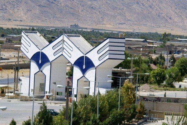 جزئیات پرداخت بسته حمایتی مالی به کارکنان دانشگاه آزاد اعلام شد