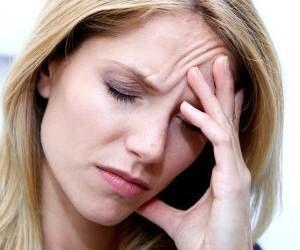 علت اصلی افسردگی زنان چیست؟