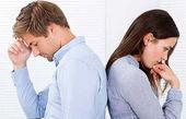 زندگی زناشویی تان را با این ترفندها نجات دهید