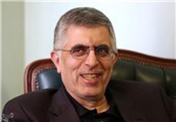 جدایی کارگزاران و حامیان دولت از اصلاحطلبان در انتخابات مجلس