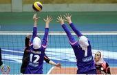 فدراسیون بین المللی ورزش زنان مسلمان احیا میشود