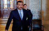 سناتورهای آمریکا ، عربستان را تهدید کردند