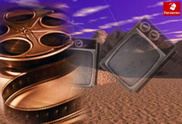 آیا تلویزیون به فیلمهای اکران نوروز ۹۲ توجهی داشت؟