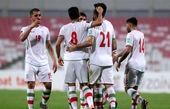 پاداش پیروزی ایران برابر بحرین به حساب فدراسیون