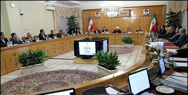 واعظی رئیس کمیسیون مشترک اقتصادی ایران و ترکیه شد