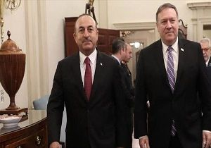 دادگستری ترکیه درخواست کشیش آمریکایی برای آزادی را رد کرد