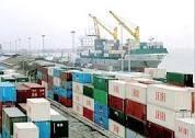 تضمین صادرات کالای ایرانی و دریافت ارز در شرایط خاص کشور