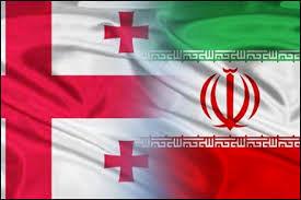 هشدار سفارت ایران در تفلیس