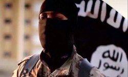 آمریکا یک مظنون همکاری با داعش را در سوریه رها میکند
