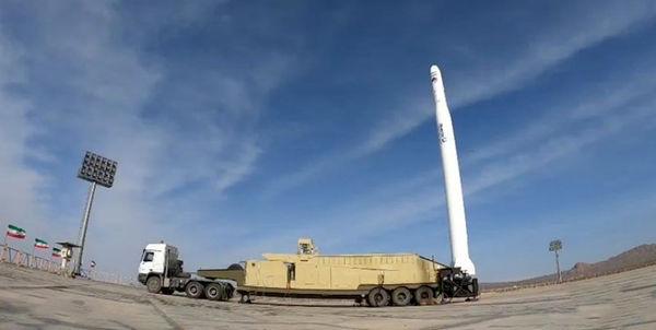ادعای کشورهای منتقد پرتاب ماهواره نظامی ایران را چقدر می توان جدی گرفت؟