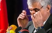درخواست جبهه اصلاح طلبان ایران برای بقای «افشانی»