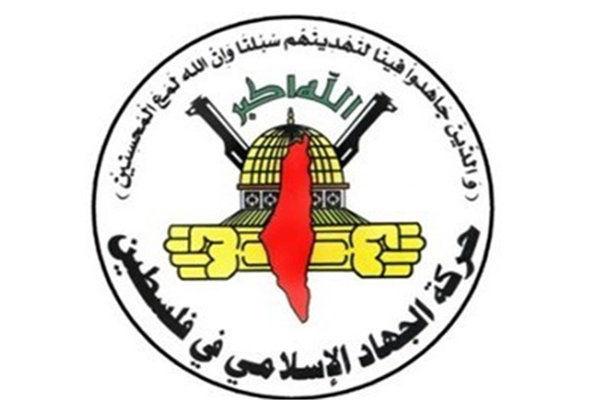 هدف قرار دادن مساجد فلسطین توسط تروریسم اسرائیلی
