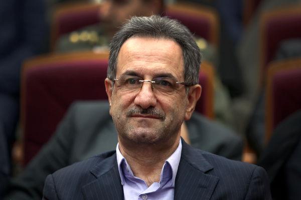 تهران تعطیل و قرنطینه نمیشود