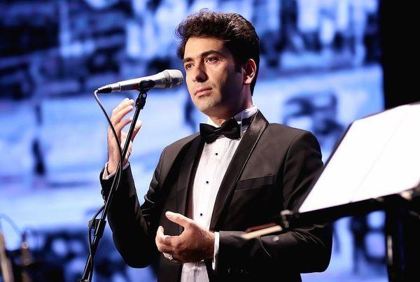 خواننده پرطرفدار کنسرت ۲۰ هزار تومانی برگزار میکند