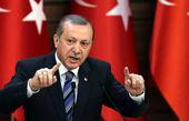 اردوغان: امنیت و آرامش کردها و عربها در سوریه برای ترکیه مهم است