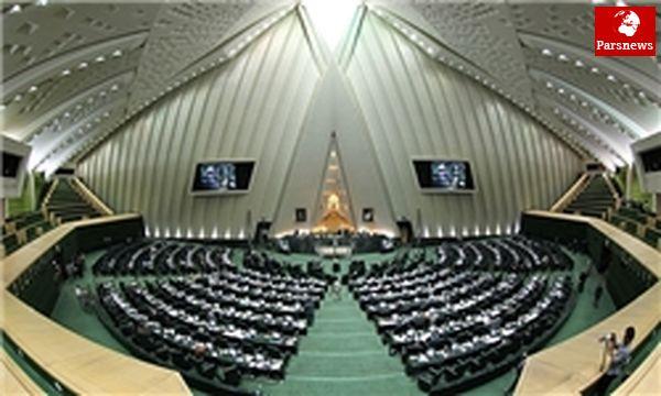 مجلس از خاتمی برای مراسم تحلیف روحانی دعوت نمیکند