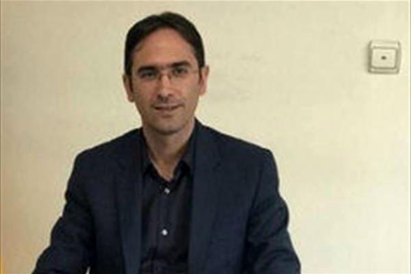 واکنش خطیر به شایعه جدایی حیدری و تبریزی در نیمفصل