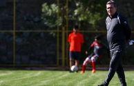 برانکو با درخواست بازیکنان موافقت کرد
