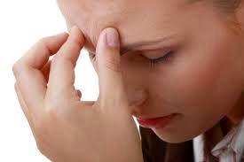 درمان طلایی سینوزیت