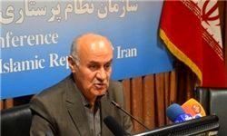 سرچشمه فساد در وزارت بهداشت از نظر قائممقام سازمان نظام پرستاری