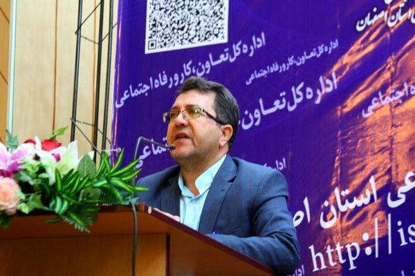 اعلام علل بازماندگی از تحصیل ۹۶ هزار کودک ایرانی طی ۱۵ روز آتی