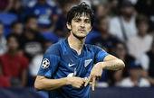 یک تیم دیگر ایتالیایی خواهان سردار آزمون