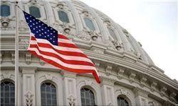 کنگره آمریکا هم از اقدامات عربستان شاکی شد
