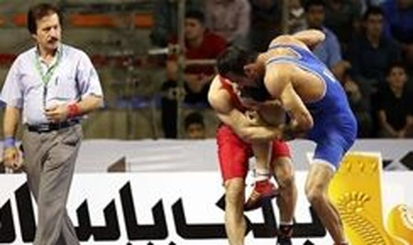 ترکیب تیمهای ارمنستان و مغولستان اعلام شد