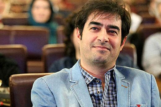 شهاب حسینی برنده پروژه فنلاندیها شد