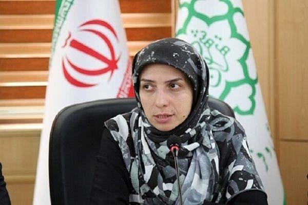 درخواست مدیرکل سلامت شهرداری تهران برای برگزاری هیاتهای عزاداری آنلاین