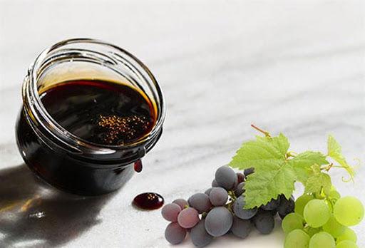 مقدار مصرف شیره خرما و انگور در مبتلایان به دیابت