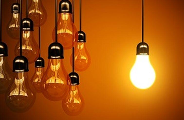 نحوه دریافت خسارات ناشی از قطعی برق
