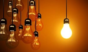 ترفندهایی برای کاهش قبض برق منزل