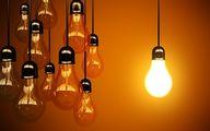 علت قطعی برق در کشور قرارداد پاریس است؟