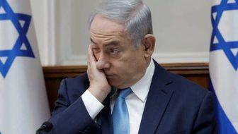 چرا اسرائیل مدعی حمله به ایران و حزب الله در سوریه شد؟