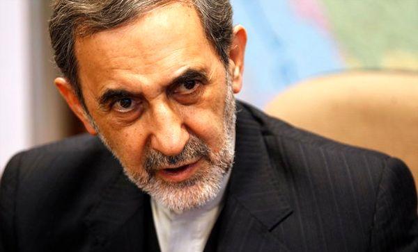روابط ایران و روسیه تحت هدایت مقام معظم رهبری ادامه می یابد