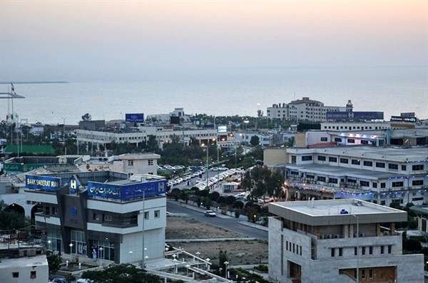 """چابهار، میزبان نخستین جشنواره ملی """"ساحل نشینان"""""""
