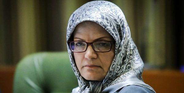 وضعیت منشاء بوی نامطبوع تهران به کجا رسید؟