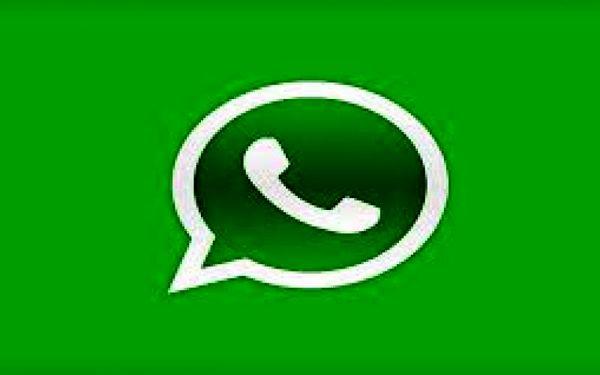 ویژگی های جدید واتساپ چه طورند