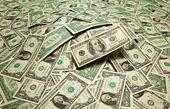 نرخ دلار در سال ۹۸ ثابت بماند