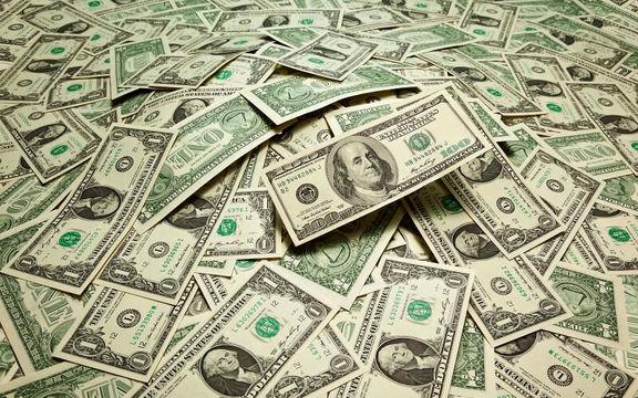 ۱۹۰ تومان؛ کاهش قیمت دلار