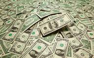 قیمت ارز آزاد در یکم اردیبهشت/ نرخ دلار ثابت ماند