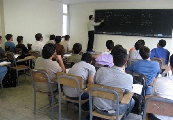ماجرای تمام وقت شدن معلمان از زبان معاون سابق وزارتخانه