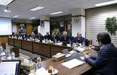 همتی:ارز حاصل از صادرات نفتی به کالاهای اساسی اختصاص می یابد