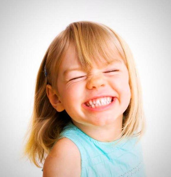 ۸ گزینه موثر دندان پسند/تمام غذاهایی که دندان پزشکان مصرف می کنند!