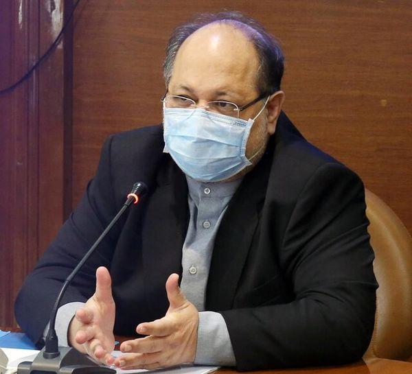 عملیاتی شدن همسانسازی حقوق بازنشستگان کشوری از مهر